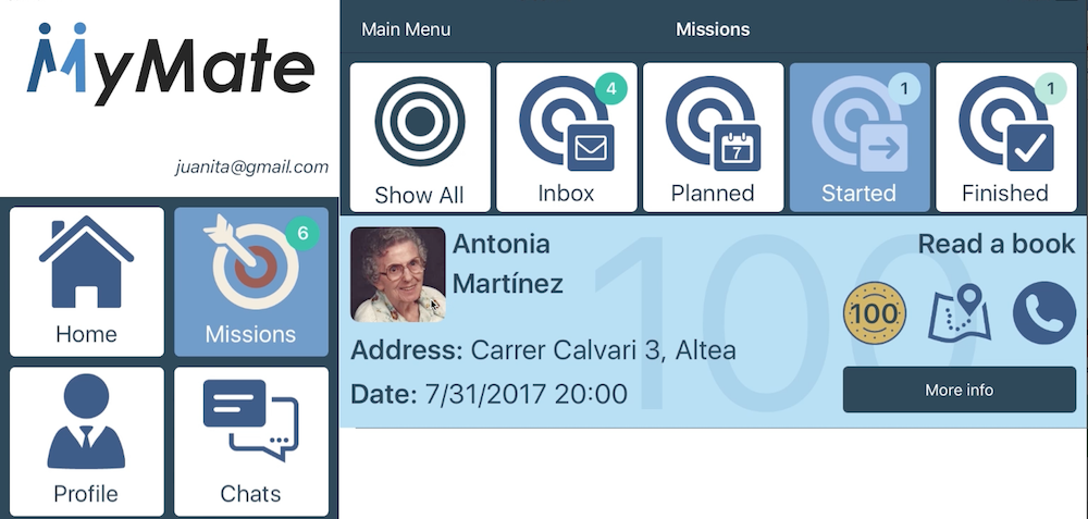 Captura de pantalla 2017-08-08 a las 17.08.47